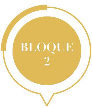 2-servicios-al- comprador-belgea-inmobiliaria