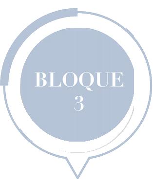 3-servicios-al- comprador-belgea-inmobiliaria