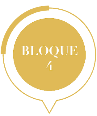 4-servicios-al- comprador-belgea-inmobiliaria