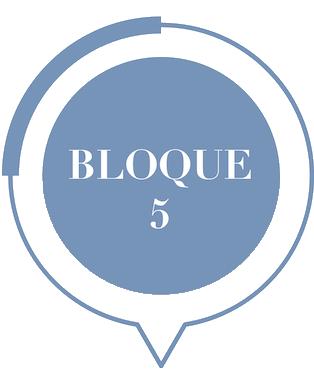 5-servicios-al- comprador-belgea-inmobiliaria.png