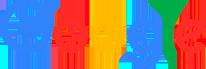 logo-google-belgea-inmobiliaria-www.belgeainmobiliaria.com